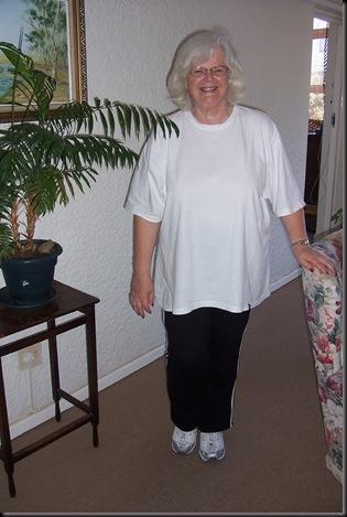 Eileen 20100220