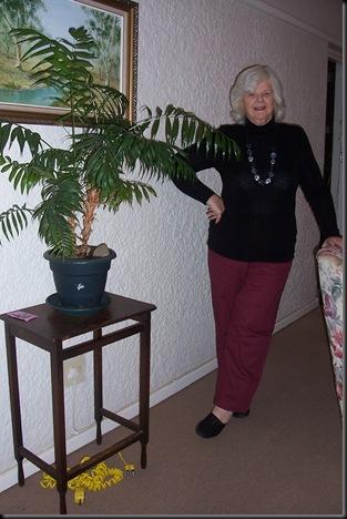 Eileen birthday 2010 003